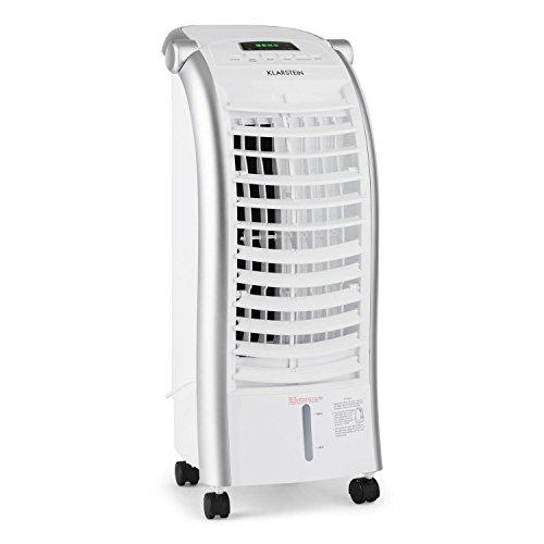 klarstein-maxfresh-rafraichisseur-dair-ventilateur-sur-roulettes-avec-differents-modes-de-fonctionne