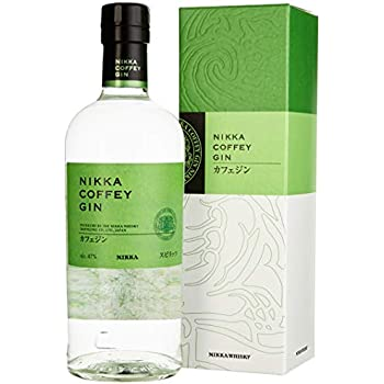 The Botanist Islay Dry Gin (1 x 0.7 l): Amazon.de: Bier