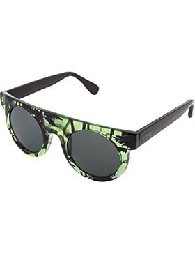 Komono Gafas de sol para hombre hipólita–Palms