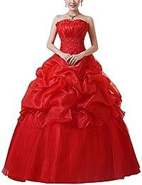 Vente robe de soiree casablanca