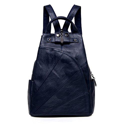 aimashi-damen-rucksackhandtasche-blau