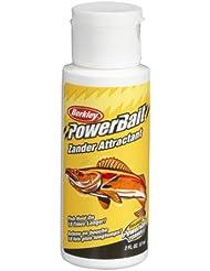 Berkley powerbait raubfisch gel-original