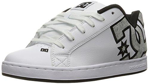 dc-womens-court-graffik-se-skateboarding-shoe-white-charcoal-45-uk-m