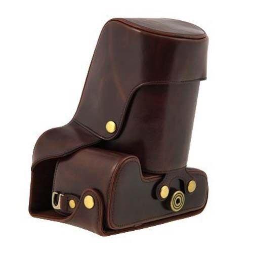 pu-cuir-sacoche-housse-sacs-pour-appareils-photo-pour-nikon-d3200-d3100-d3300-brun-cafe-noir