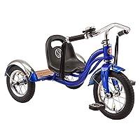 Schwinn Roadster 12-Inch Trike (Blue)