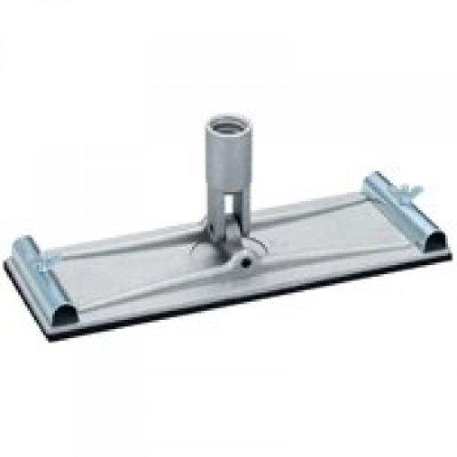Swivel Pole Sander (MINTCRAFT 15022 Pole Sander Fem Tred Swivel Head by Mintcraft)