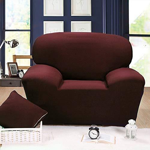 Home Comfort Funda de sofá para sofá de 1