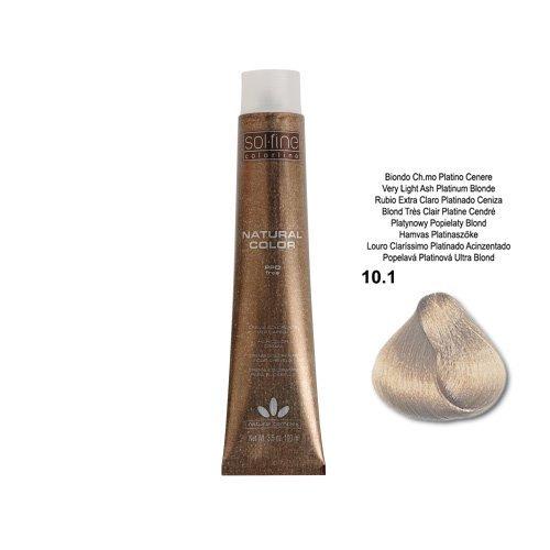 solfine-coloration-sans-ppd-blond-tres-clair-platine-cendre-n-101-100-ml