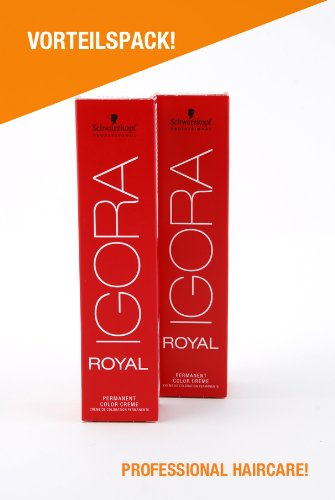 schwarzkopf-igora-royal-3-0-set-2-x-60ml