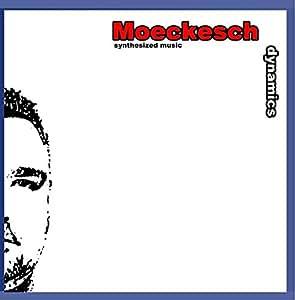 Moeckesch - dynamics