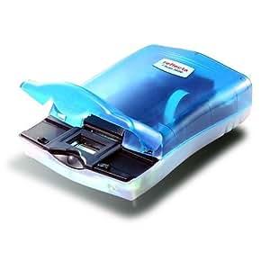 Reflecta iScan 3600 Scanner