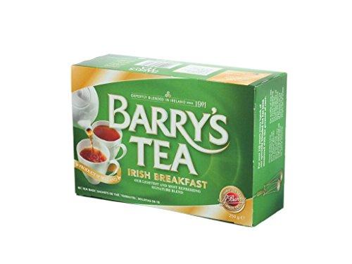 barrys-tea-original-blend-80-teabags