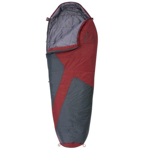 kelty-erwachsene-schlafsack-kelty-mistral-20-lang-rv-brick-red-rechts-860-35415412lr