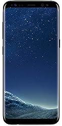 Samsung Galaxy S8 Smartphone (5,8 Zoll (14,7 cm), 64GB interner Speicher)