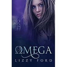 Omega (Omega Series)