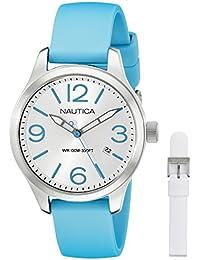 Reloj - Nautica - para - NAI09502M