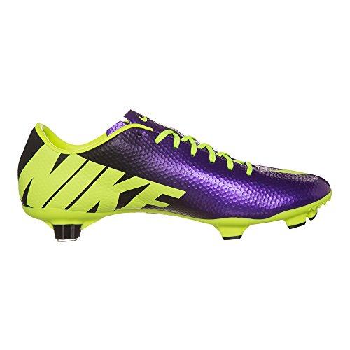 Nike  Mercurial Veloce, Chaussures de football pour compétition hommes Violet - violet