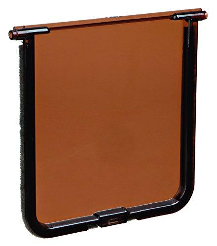 Trixie lembo di ricambio per 3860/3862/3863/3864/3869, 15.8x 14.7cm, marrone