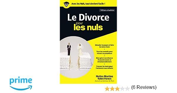 Datant après le divorce plus de 50
