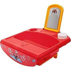 Big - 800056809 - Splash - lavabo pour Enfant