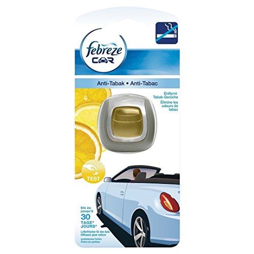 profumatore-p-g-febreze-anti-tabacco-clip-2-ml-30-giorni-costante-nella-vostra-auto
