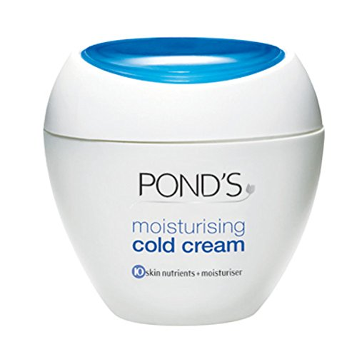 POND'S Moisturing Cold Cream 30ml