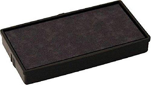 Colop Ersatzkissen für Printer 30/2 schwarz VE=2 Stück -