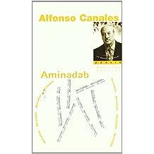 Aminadab (La rama dorada (Poesía))
