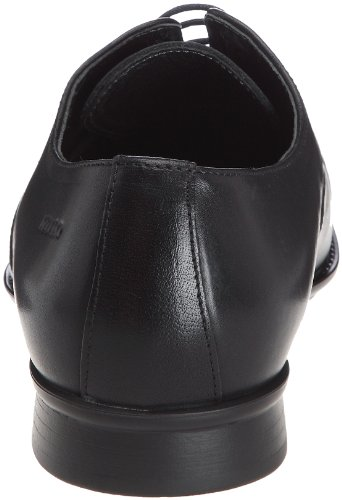 Azzaro Neraf, Chaussures basses homme Noir