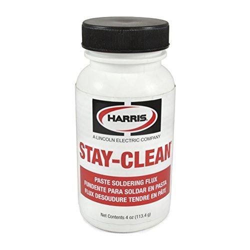stay-clean-pate-a-braser-flux-ha-sta-clean-pate-oz40027-4