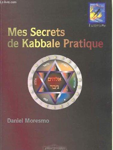 mes-secrets-de-kabbale-pratique