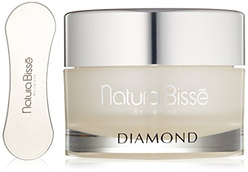 Natura Bissé Diamond White Rich Luxury Cleanser 200 ml