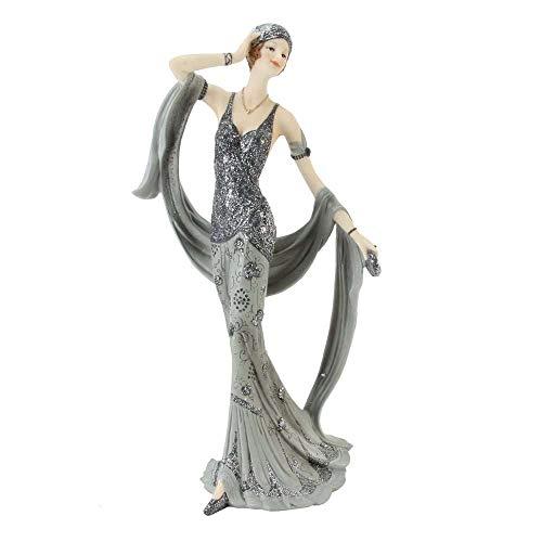 Juliana Art Deco...
