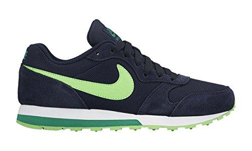 nike-md-runner-2-gs-zapatillas-para-nino-multicolor-talla-365
