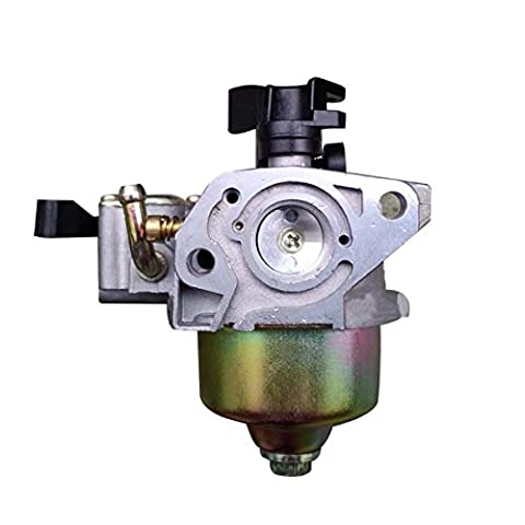 152F 1KW carburetor carb pour Grain Crusher Thresher Machine