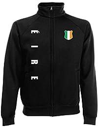 Suchergebnis auf für: irland jacke