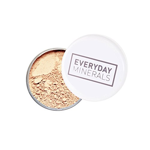 everyday-minerals-sombra-de-ojos-shes-inspiracional-shes-delightful-17-g
