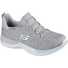 Skechers Summits, Zapatillas Para Mujer