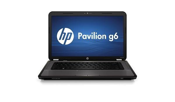 pci device driver hp pavilion g4