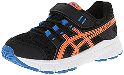 ASICS JUNIOR GEL-XALION PS Running Shoes - J13