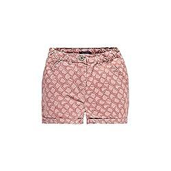 Marc O Polo Shorts Bermudas...