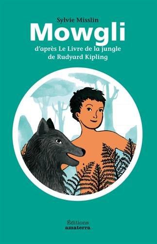 """<a href=""""/node/143774"""">Mowgli</a>"""