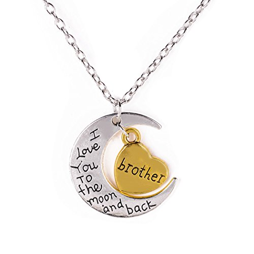 i-love-you-to-the-moon-and-back-family-pendant-necklace-choker-chain-brother