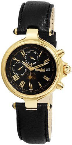 Engelhardt Men's Automatic Calibre Watches 10.220 385701029028
