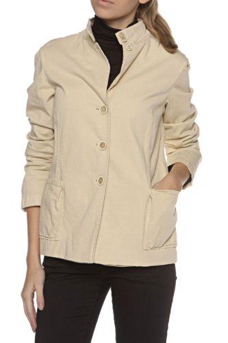 jil-sander-giacca-estiva-notting-hill-donna-colore-beige-taglia-38
