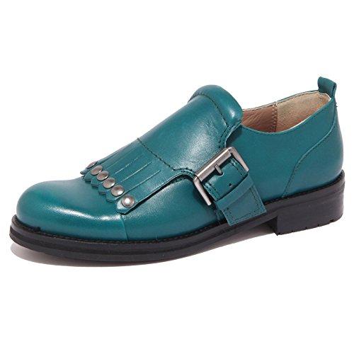 1236M anfibi donna MALIPARMI scarpe boots shoes women [36] Precio barato de liquidación Oferta de tienda de envío gratis Venta de descuento de envío Gran precio barato de venta 24WG5C1Kc7