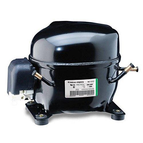 compressore-r134a-ermetico-1-3-hp-121-cm3-embraco-aspera-ne2130z