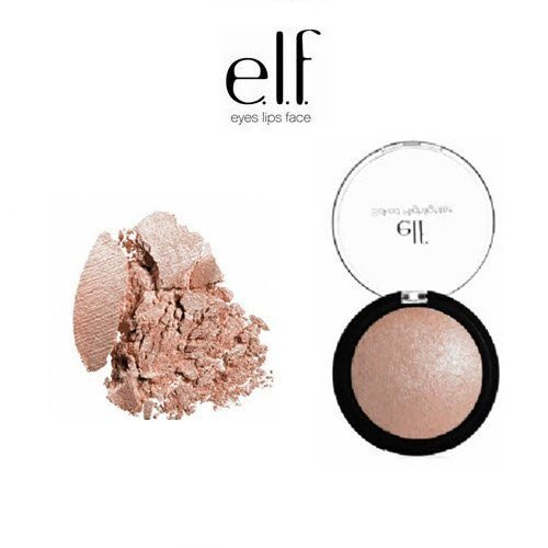 elf-baked-highlighter-blush-gems-017oz-5g