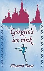 Gorgito's Ice-Rink