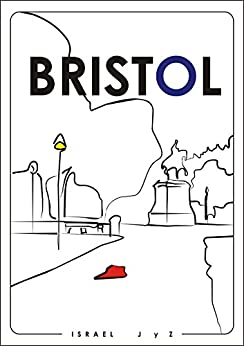 Descargar Para Utorrent Bristol PDF Gratis